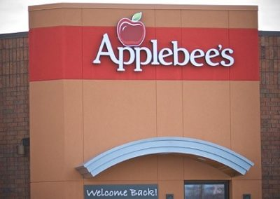 Applebees1