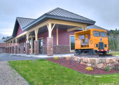 Independent Locomotive (1)