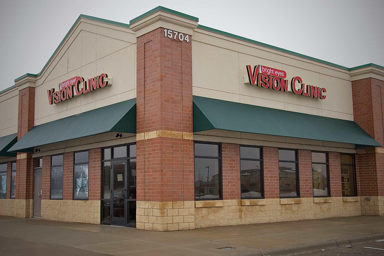 Ostego-Vision-Clinic