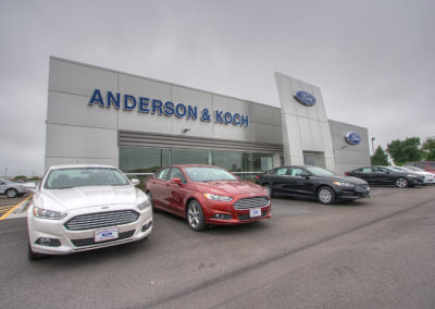 anderson-ford-1