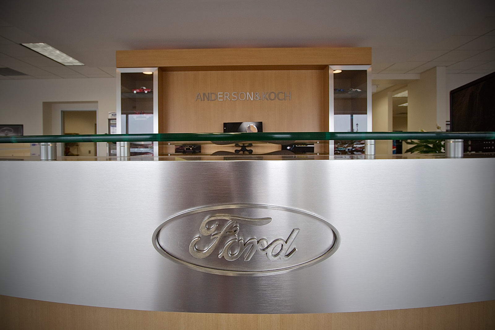 anderson-ford-2