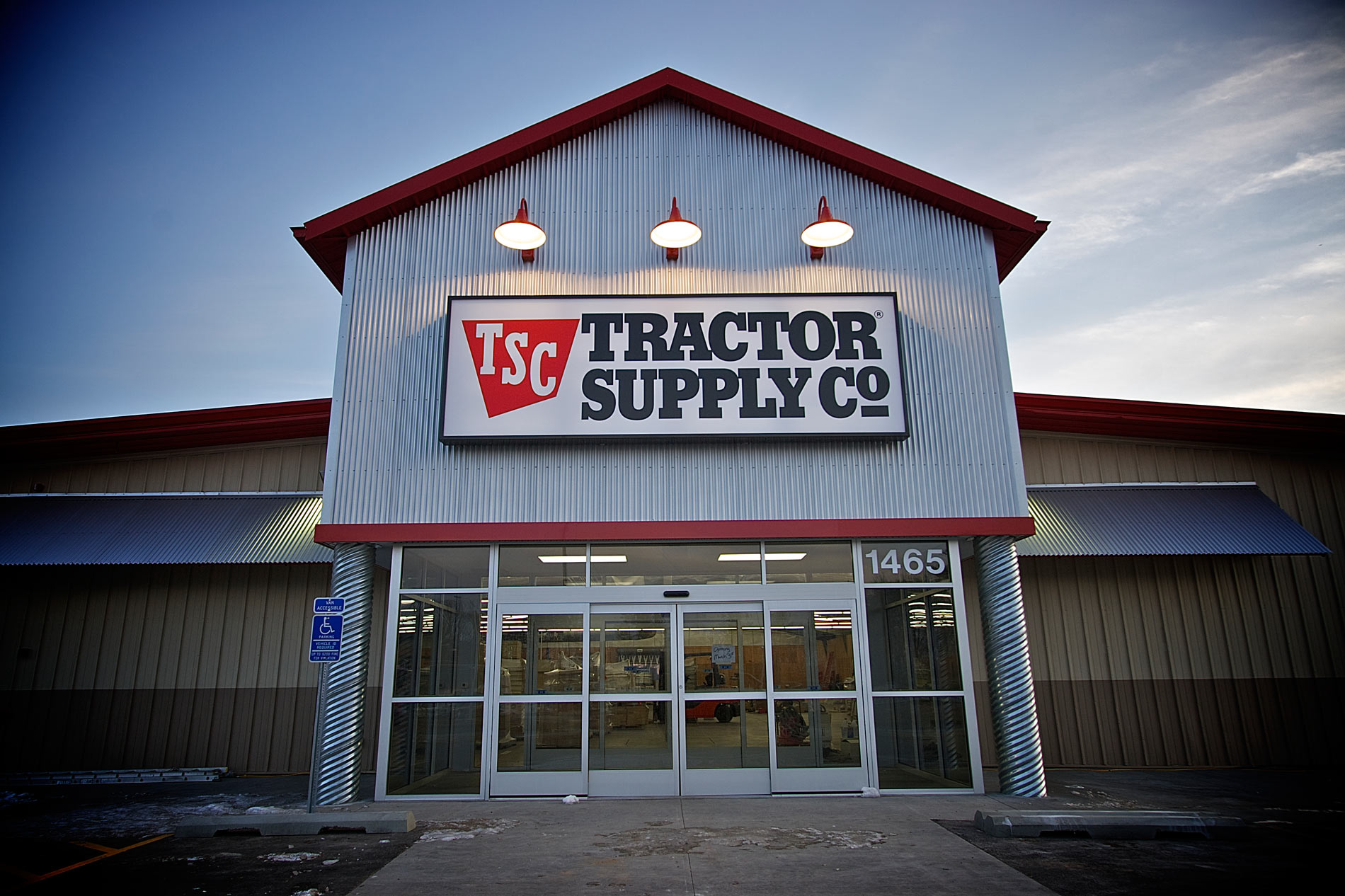 tractor-supply-1