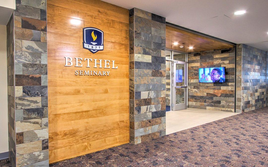 Bethel University – Seminary
