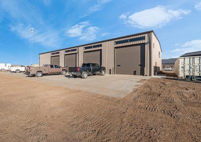 Slawson Industrial (2)