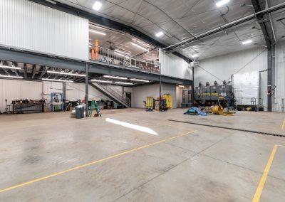Slawson Industrial (3)