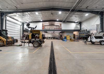Slawson Industrial (4)