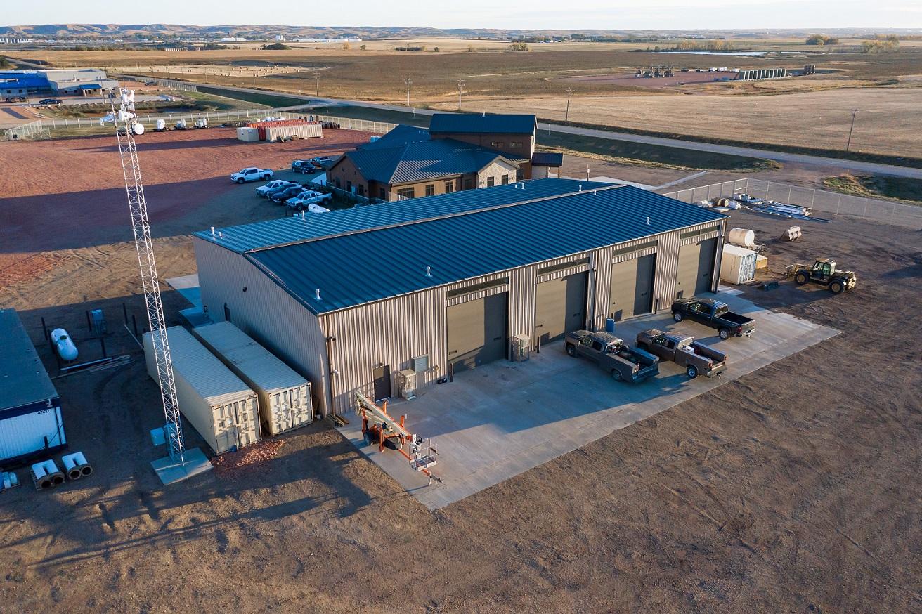 Slawson Industrial (6)
