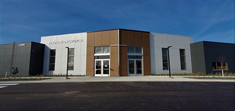 Renovation Church Exterior-website