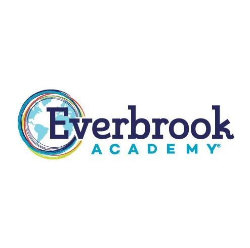 Everbrook Logo