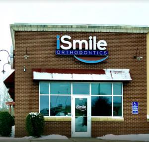 iSmile Orthodontics